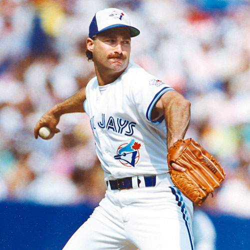 Image result for dave stieb