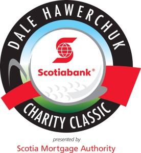 Hawerchuk Tournament Logo