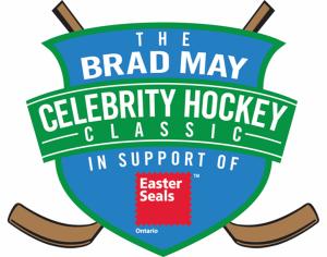 brad-may-logo