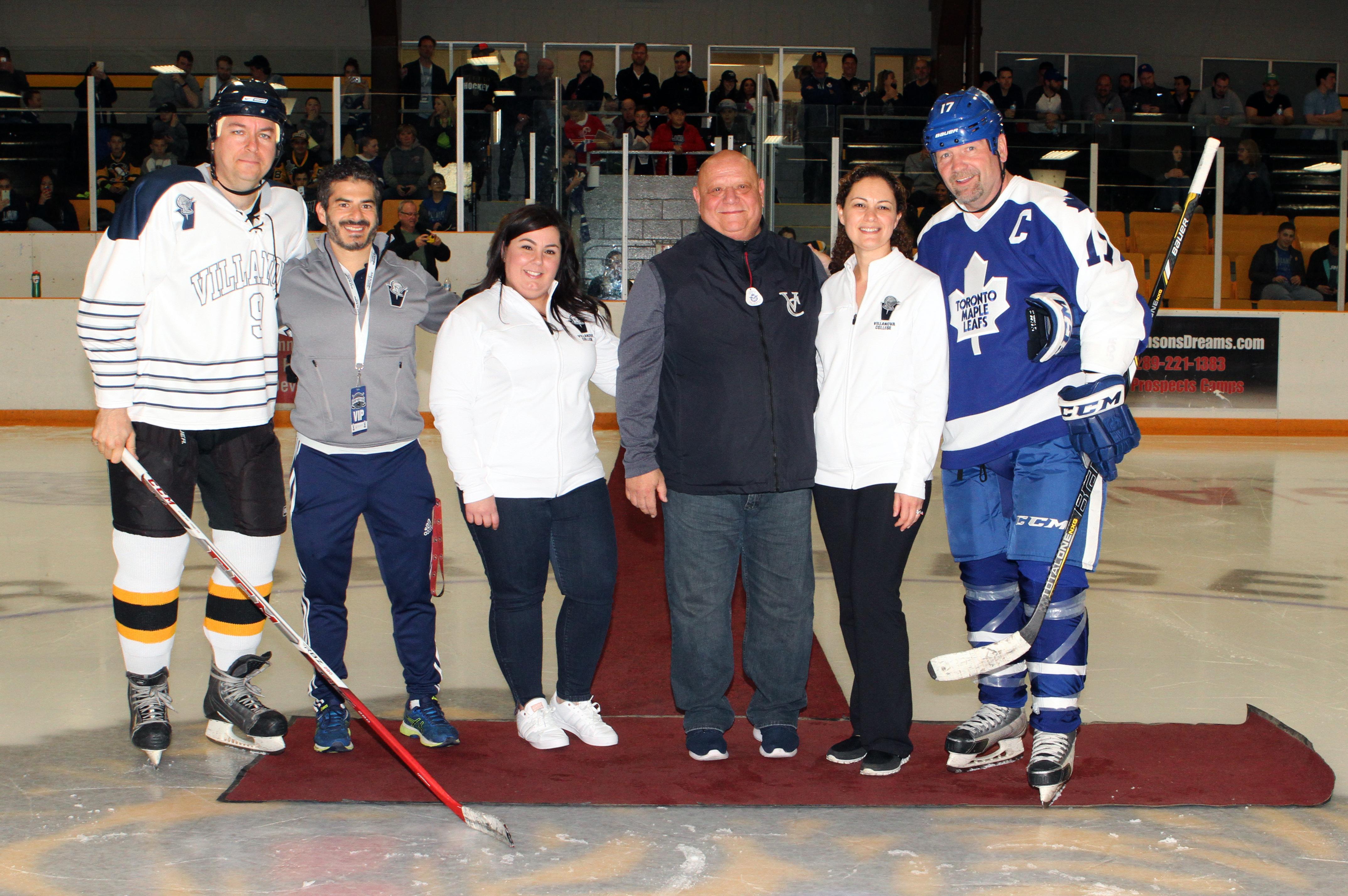 Hockey Showcase_Best_028