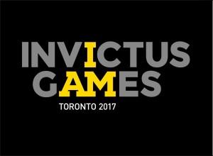 Invictus Games Toronto 2017 - Signature Sponsor (CNW Group/CIBC)